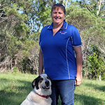 carolyn-robins-dog-trainer-sunshine-coast.png
