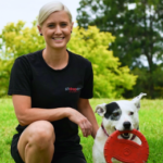 melbourne-dog-trainer-anna-hopkins.png