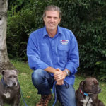 brett-males-dog-training-melbourne-area.jpg