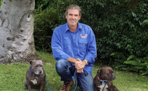 brett-males-dog-training-melbourne-.jpg