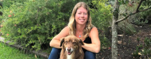 Linnea-Dog-training-central-coast