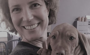 Dog-Training-Canberra-Allie 2